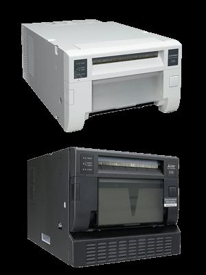 NUOMOJAME Jums spausdintuvą su specialia programine įranga